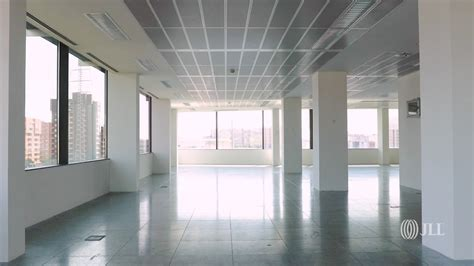 Oficinas en alquiler | Esplugues 225 | Cornellà de ...
