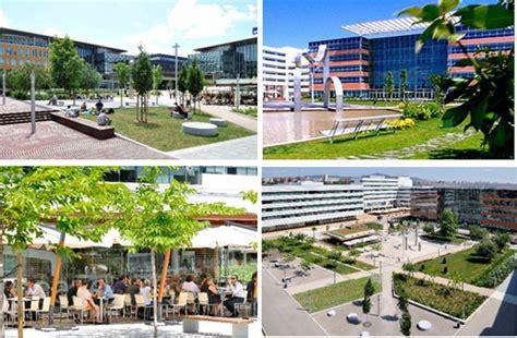 Oficinas en Plaza de la Pau   BNP Paribas Real Estate ...