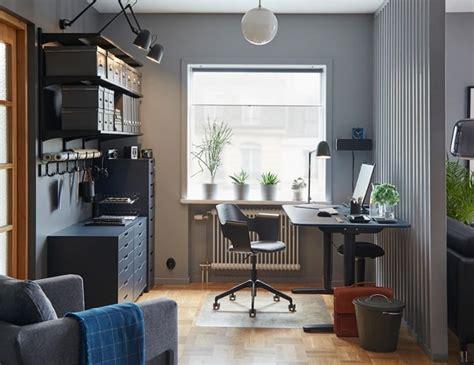 Oficinas IKEA: ideas para crear tu propio despacho en casa ...