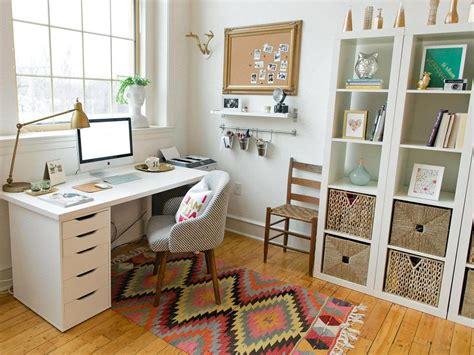 Oficinas modernas en casa   40 fotos e ideas – decoRevista