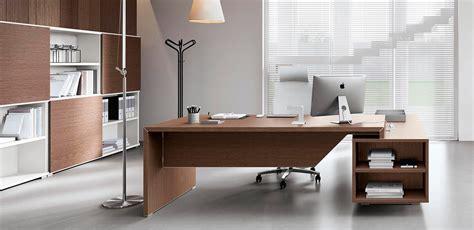 Oficinas Muebles & Estilo