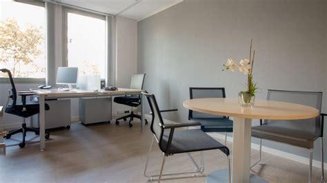 Oficinas y despachos de alquiler en Barcelona   GranviaBC