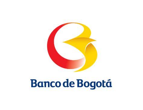 Oficinas y horarios del Banco de Bogotá   Rankia
