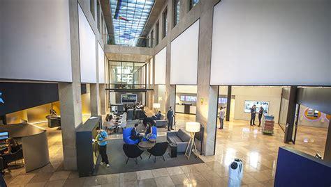 Oficines Store | CaixaBank