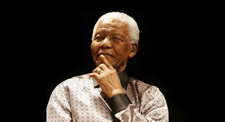OHCHR   Nelson Mandela Centenary