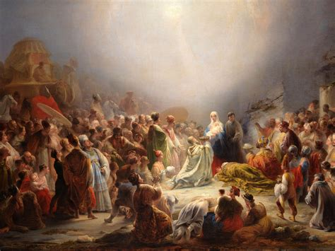 Oito obras que tem de ver no Museu Nacional de Arte Antiga ...