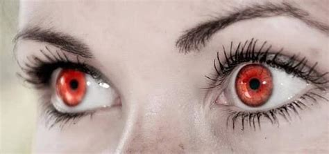 Ojos rojos   Tumblr Amino [ES] Amino