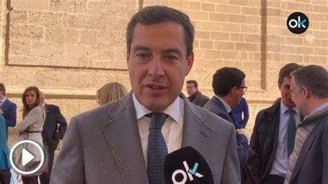 OKDIARIO   El sitio de los inconformistas | Diario digital ...