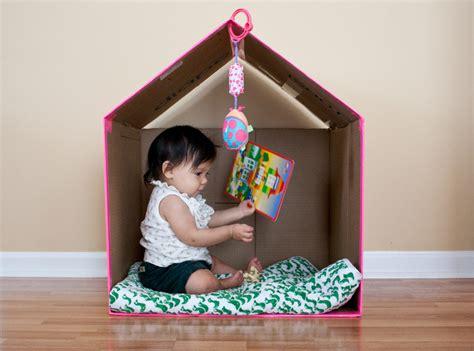 okissia: manualidades: cajas de cartón, reciclalas.