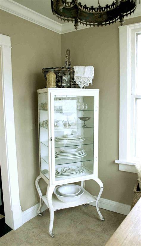 old metal medical cabinet   Medical Chic   Pinterest   Old ...