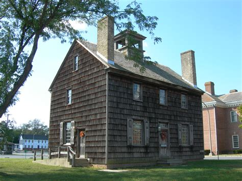 Old  Sussex County Court House | Georgetown, Delaware ...