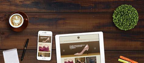 Oleoshop o cuando crear una tienda online va más allá de ...