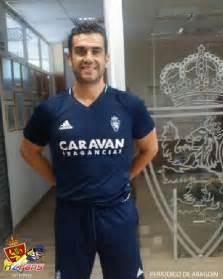 Oliver Martínez psicólogo deportivo colaborará con el Real ...