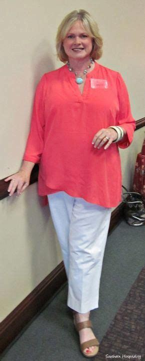 Olivia Tanwar, tía de Kenai   Moda mayores de 50, Moda ...