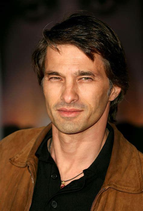 Olivier Martinez   Actor   CineMagia.ro