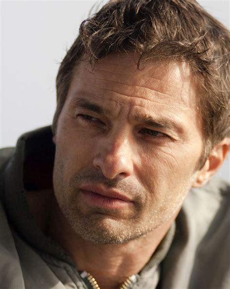 Olivier Martinez  I    Filmweb