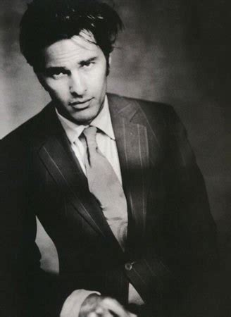 Olivier Martinez   l album du fan club : Album photo ...