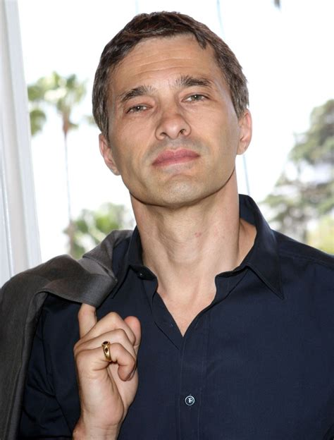 Olivier Martinez Picture 17   Halle Berry Honored at The ...