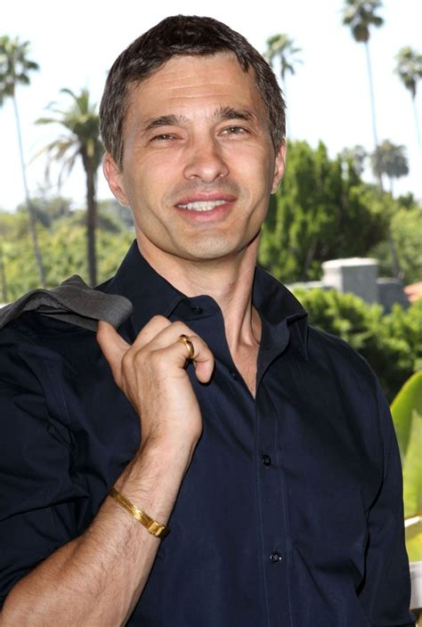 olivier martinez Picture 18   Halle Berry Honored at The ...