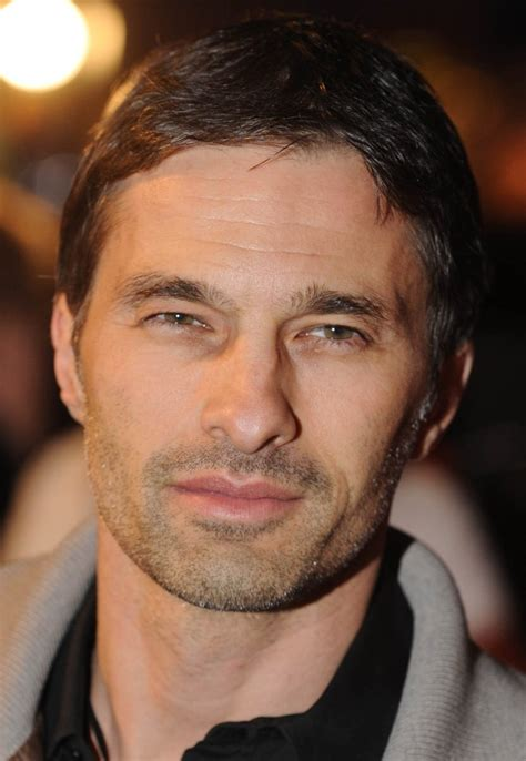 Olivier Martinez Picture 7   The UK Film Premiere of Body ...
