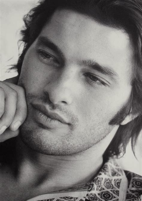 Olivier Martinez s quotes, famous and not much   Sualci ...