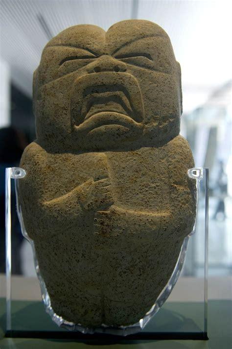 OLMECA | Olmecas, Esculturas, Duendes