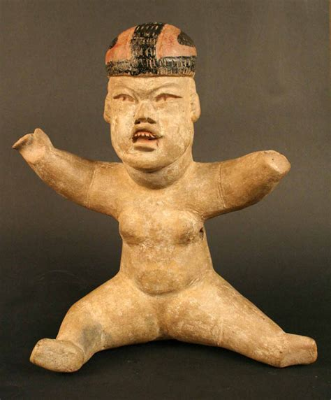 Olmeca: origen de la civilización – Museo Chileno de Arte ...