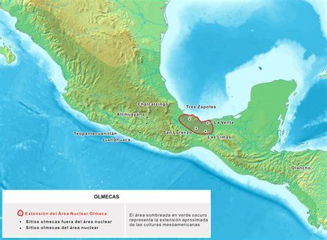 Olmeca   Wikipedia, la enciclopedia libre