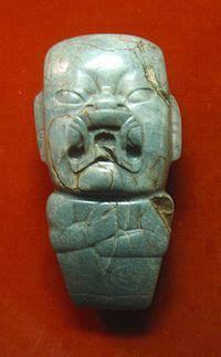 Olmecas – Wikipédia, a enciclopédia livre | História da ...