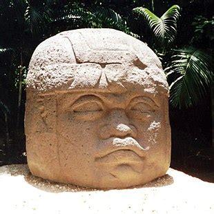 Olmechi   Wikipedia