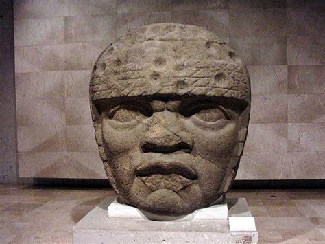 Olmecs   Wikipedia