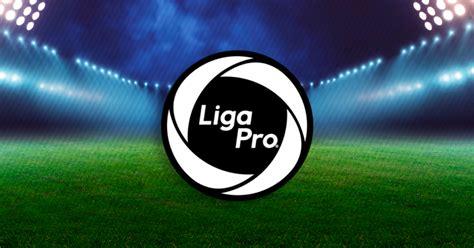 Olmedo 1 1 Guayaquil City | Fecha 6 | LigaPro Ecuador 2019 ...