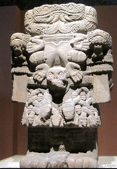 olmèques Archives   Oai ages autour de la planète