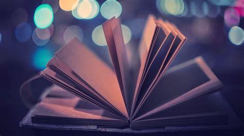 Olor a libros nuevos   Blog Familiar de Babyradio