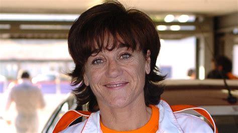 Olympic Skier Blanca Fernandez Ochoa Found Dead at 56 ...