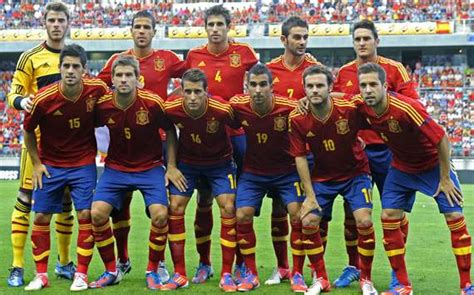 Olympics Group D Preview: Spain aim to continue reign of ...