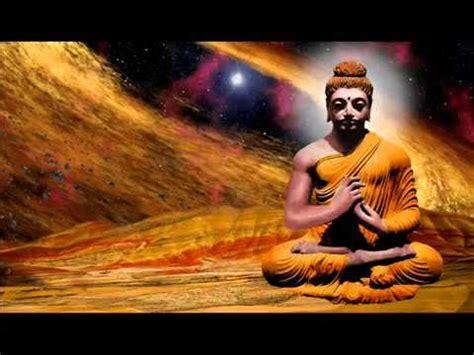 Om Mani Padme Hum   Versión Original   Mantras Tibetanos ...