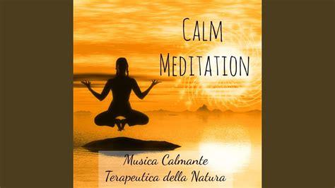Om  Mantra Yoga    YouTube