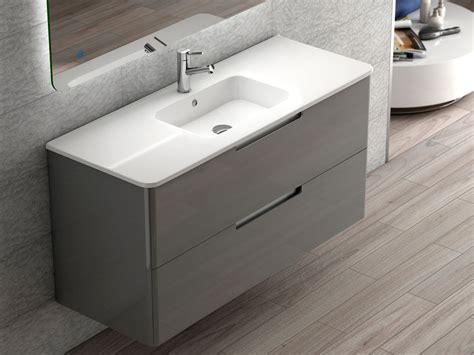 Omega | Coycama | mueble de baño