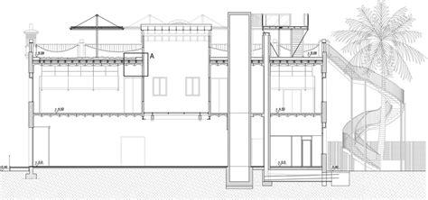 On Diseño   Proyectos: La Fàbrica del Sol. Segunda fase ...