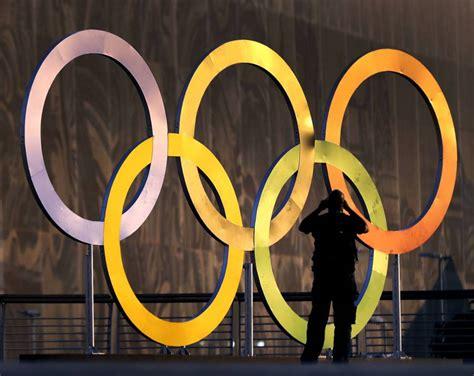 On podeu veure els Jocs Olímpics de Rio 2016 | Esports ...