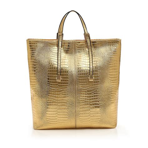 On Sale! 2015 Newest women leather handbags for woman ...
