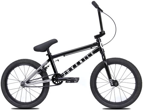 On Sale Cult Juvenile 18 BMX Bike   Kids, Youth up to 40% off