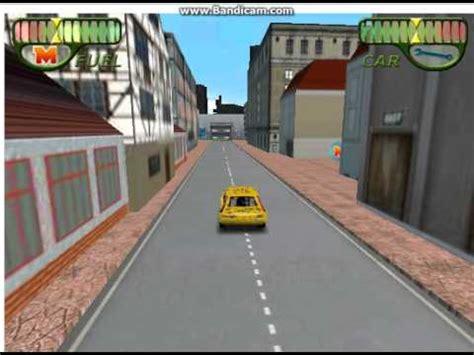On the run Classic HD Gameplay   YouTube