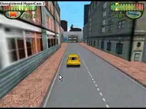 On The Run  miniclip    YouTube