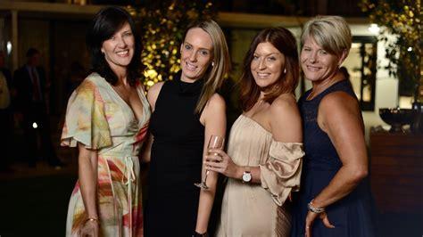 On the social scene | photos | Port Macquarie News