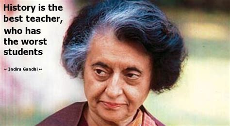 On This Day: 19 January 1966   Indira Gandhi takes charge ...