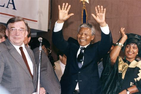On This Day, Feb. 11: Nelson Mandela released from prison ...
