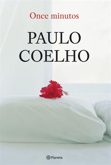 Once Minutos – Paulo Coelho | FreeLibros