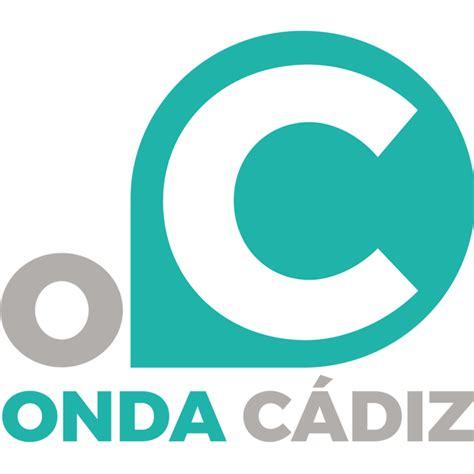 Onda Cadiz Radio en directo   iVoox